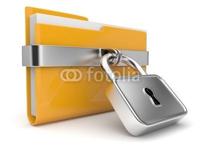 企业选择数据安全防护平台几个因素