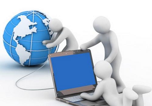 棱镜软件:法德探讨建立欧洲独立互联网