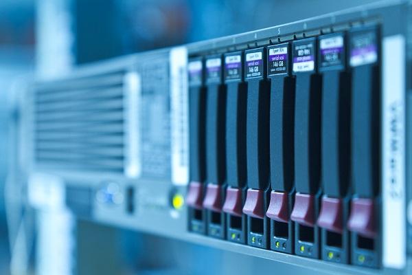 大数据时代信息安全难题