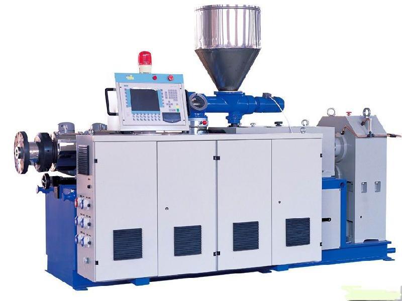 柳州市中友机械制造有限公司