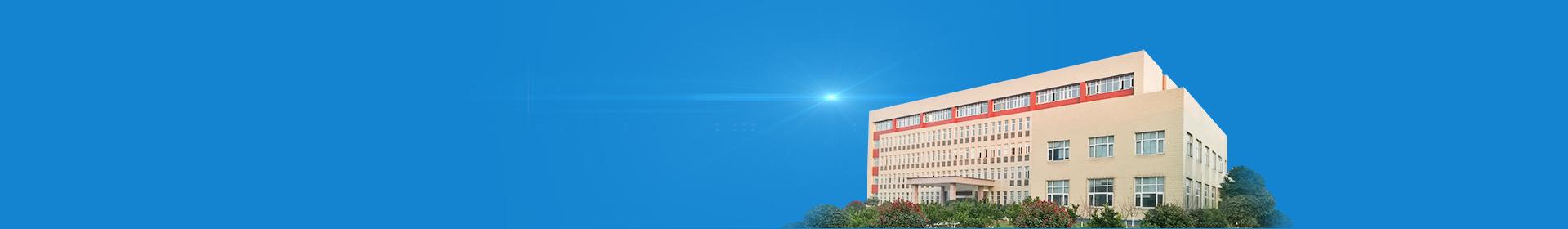 棱镜加密软件签约武汉菱电汽车电控系统股份有限公司