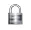数据加密行为控制