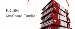 棱镜文档管理系统