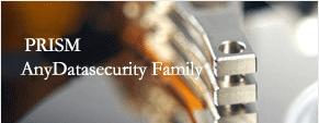 棱镜数据加密安全系统