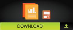 加密软件产品资料下载